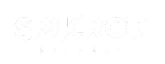 Spikerot Records logo