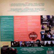 01 stephen rennicks frank vinyl lp