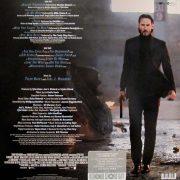 01 tyler bates john wick soundtrack vinyl lp