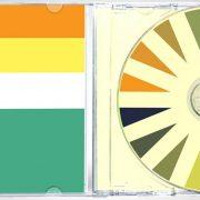 02 au voyage craosa CD