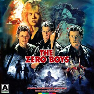 02 hans zimmer stanley myers the zero boys vinyl lp