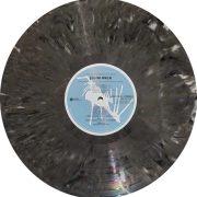 02 tyler bates john wick soundtrack vinyl lp