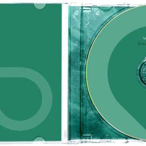 02 wil bolton viridian loops CD