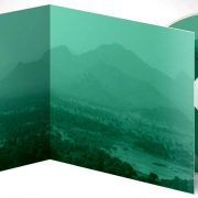 03 wil bolton viridian loops CD