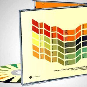 04 au voyage craosa CD