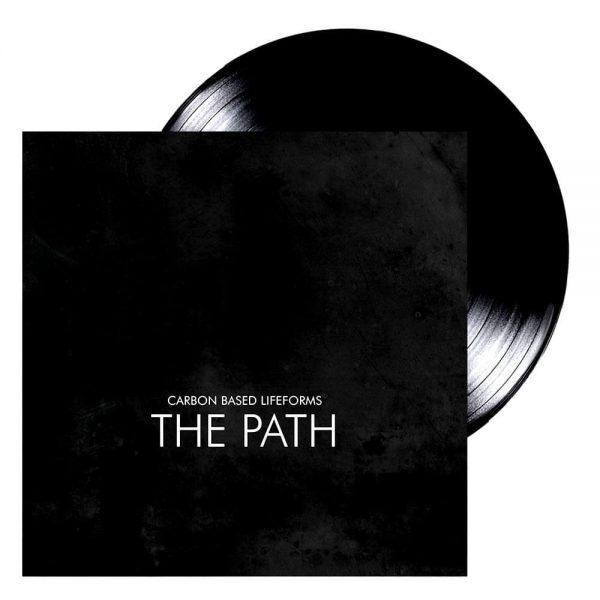 carbon based lifeforms the path vinyl lp