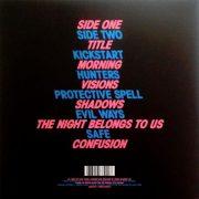 01 alec cheer night kaleidescope vinyl lp