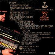 01 egyptian lover 1985 vinyl lp