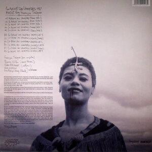 01 francois tusques la reine des vampires 1967 vinyl lp