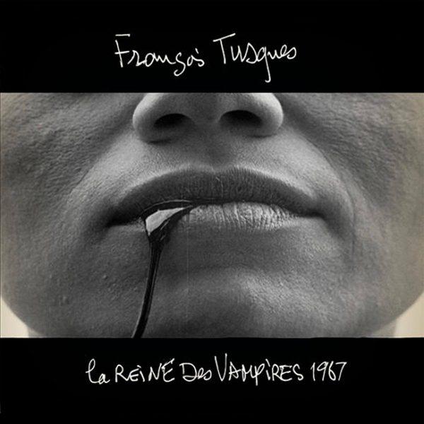 francois tusques la reine des vampires 1967 vinyl lp