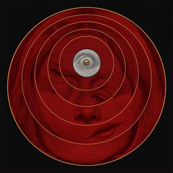 goblin profondo rosso vinyl lp