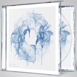 01 joel tammik imaginary rivers CD