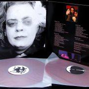 01 thomas nola et son orchestre the doctor vinyl lp