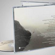 02 iluiteq soundtracks for winter departures CD