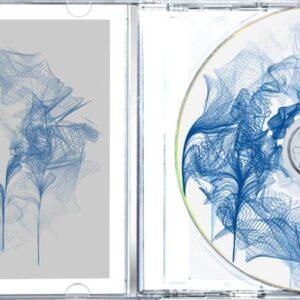 02 joel tammik imaginary rivers CD