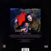 02 thomas nola et son orchestre the doctor vinyl lp