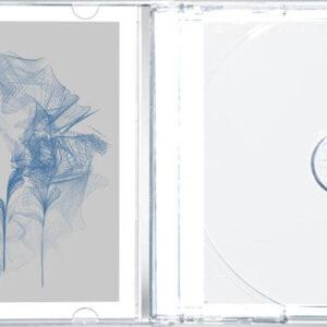 03 joel tammik imaginary rivers CD