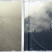 04 iluiteq soundtracks for winter departures CD