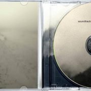 05 iluiteq soundtracks for winter departures CD
