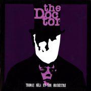 thomas nola et son orchestre the doctor vinyl lp