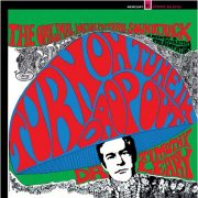 01 dr timothy leary tune in turn on drop out vinyl lp