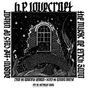 01 hplovecraft andrew leman anima morte dagon vinyl lp cadabra records