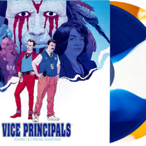 01 joseph stephens vice principals seasons 1 2 vinyl lp