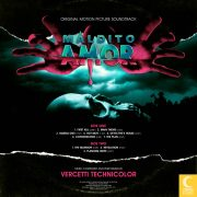 01 vercetti technicolor maldito amor soundtrack vinyl lp