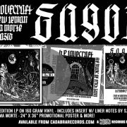 02 hplovecraft andrew leman anima morte dagon vinyl lp cadabra records