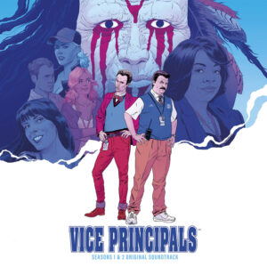 02 joseph stephens vice principals seasons 1 2 vinyl lp