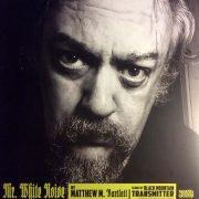 02 matthew bartlett black mountain transmitter mr white noise vinyl lp cadabra