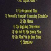 03 matthew bartlett black mountain transmitter mr white noise vinyl lp cadabra