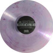 04 matthew bartlett black mountain transmitter mr white noise vinyl lp cadabra