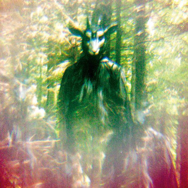 black mountain transmitter black goat of the woods vinyl lp 1