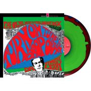 dr timothy leary tune in turn on drop out vinyl lp