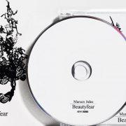 01 marsen jules beautyfear CD