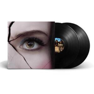 georges boukoff ghostland soundtrack vinyl lp