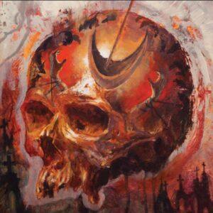 02 edgar allan poe the pit and the pendulum vinyl lp cadabra records