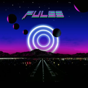 02 sellorekt ladreams pulse vinyl lp