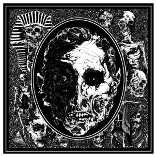 h p lovecraft the outsider cadabra records vinyl lp