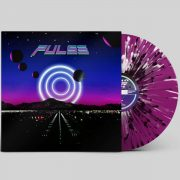 sellorekt ladreams pulse vinyl lp