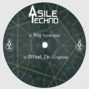 01 various artists asile techno 01 vinyl