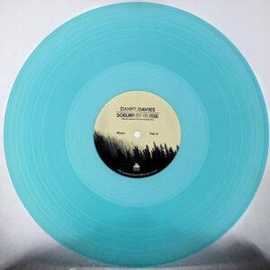 02 daniel davies souers de glisse soundtrack vinyl lp