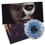 02 joseph bishara the prodigy soundtrack vinyl lp waxwork records