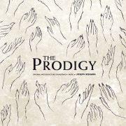 03 joseph bishara the prodigy soundtrack vinyl lp waxwork records