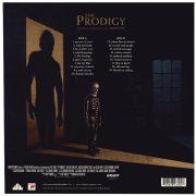 04 joseph bishara the prodigy soundtrack vinyl lp waxwork records