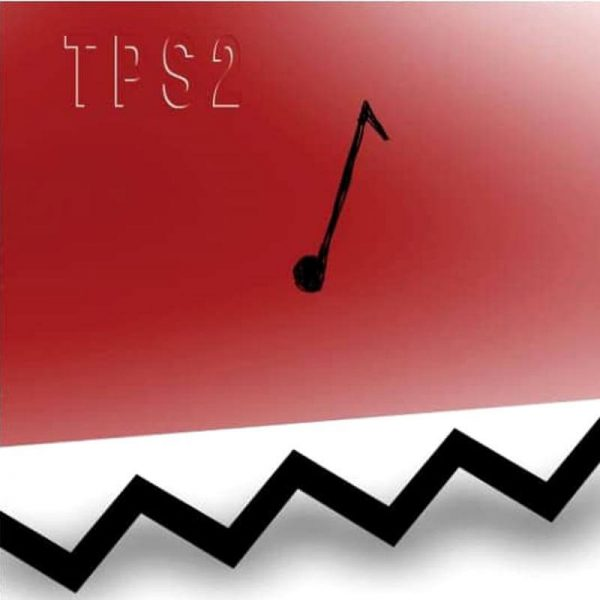 angelo badalamenti david lynch twin peaks season two vinyl lp