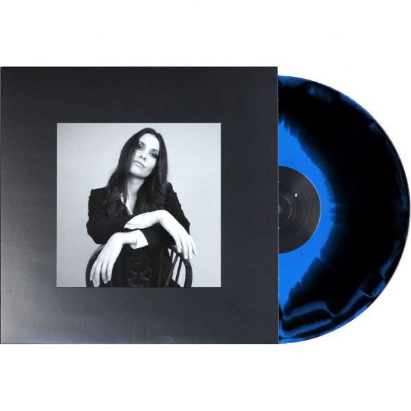 josefin uhrn the liberation sacred dreams vinyl lp