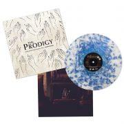 joseph bishara the prodigy soundtrack vinyl lp waxwork records