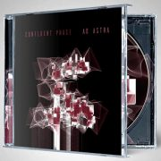01 confluent phase ad astra CD